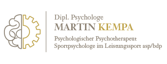 Martin Kempa